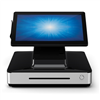 elo-paypoint-plus-i5-windows-all-in-one-pos-black-e548895