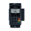 elo-emv-cradle-ipp350-for-i-series-22in-landscape-e062899