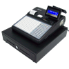 er-940-dual-station-cash-register-er940