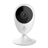 ezviz-c2c-smart-wireless-camera-fhd-2-way-audio-ir-micro-sd-ac-power-2yr