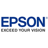epson-colorworks-cw-c6010-paper-holder-c32c881301