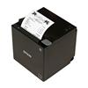 epson-printer-tm-m30ii-usb-eth-bt-charging-blk-c31ch92212