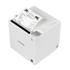 epson-printer-tm-m30ii-usb-eth-psu-whi-c31cj27221
