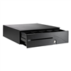 hp-cash-drawer-heavy-duty-full-size