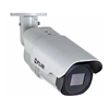 flir-camera-elara-fb-312-o-thermal-25hz-12-fov-427-1064-41-00