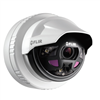 flir-camera-saros-dh-390-dome-90-deg-1080p-visible-427-0100-01-00
