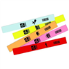 z-band-fun-wristband-25x254mm-10012713-2k