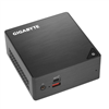 gigabyte-brix-mini-pc-kit-i5-8250u-ddr4(0-2)-1xsata-2.5-1xm.2-wl-ac-usb3.1-3yr