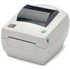 zebra-gc420d-printer