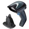 datalogic-gryphon-gd4430-2d-rs232-holder-kit-blk