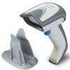 datalogic-gryphon-gd4430-2d-rs232-holder-kit-whi