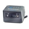 datalogic-gryphon-i-gfs4400-2d-usb
