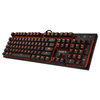 gigabyte-force-k85-mechanical-keyboard-(kailh-blue-switches)rgb-backlight-2yr-wty