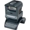 gryphon-presentation-2d-scanner-gps4490-bk