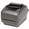 gx420-tt-printer-usb-serial-parallel