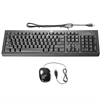 usb-essential-keyboard-mouse-(replaces-h2s75aa)-h6l29aa