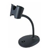 honeywell-stand-25cm-flex-for-hyperion-1300g-blk