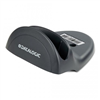 datalogic-touch-td1100-65-holder-desk-wall-blk