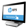 hp-rp9-9015-aio-pos-terminal-i3-processor-128gb-ssd-4gb-ram-windows-10-pro-64bit-15-16-4-pc-touch-display