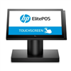 hp-engage-one-3965u-4-128-14p-msr-a-base-w10-70895996