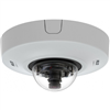 pelco-camera-ijp121-1is-dome-2mp-2.8mm-indoor-ijp121-1is
