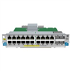 20-port-gt-poe-4-port-sfp-v2-zl-module