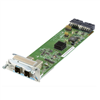 hp-2920-2-port-stacking-module