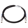 hp-2920-3.0m-stacking-cable