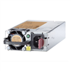 hp-x331-165w-100-240vac-to-12vdc-ps
