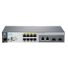 2530-8g-poe-switch