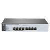 1820-8g-poe-(65w)-switch-j9982a
