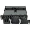 hp-58x0af-bck(pwr)-frt(ports)-fan-tray