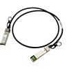 hp-x240-10g-sfp-sfp-0.65m-dac-cable