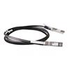 hp-x240-10g-sfp-sfp-3m-dac-cable