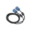 x200-v.35-dte-3m-serial-port-cable