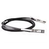 hp-x240-10g-sfp-sfp-5m-dac-cable