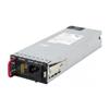 hp-x362-720w-ac-poe-power-supply-jg544a-