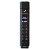 datalocker-secure-storage-sentry-k300-256gb-usb-sk300-256