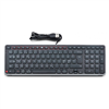 contour-balance-keyboard-for-rollermouse-mice-wired-balance-us-wired