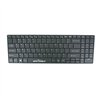 seal-keyboard-99k-ip68-wireless-2.4ghz-usb-blk-ssksv099wv2