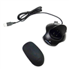 seal-shield-mouse-ip68-silicone-2.4ghz-usb-blk