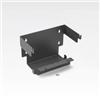 wall-mount-bracket-mc1000-mc3x00-mc5x