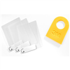 spare-screen-protectors-3-pack