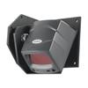 motorola-bracket-pos-mount-clip-kt-145344-01