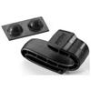 mc9000-belt-clip-(qty-1)
