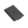 motorola-battery-door-mc45-kt-mc45-btryd-01r