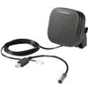 motorola-kt-ext-hsn4039a-spkr;adapter-cable;vc70-kt-spkr-01r