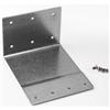mc90xx-wall-mounting-bracket