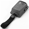 mc70-mc75-2.5x-battery-door-strap