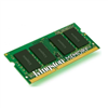 4gb-1600mhz-low-voltage-ddr3-non-ecc-cl11-sodimm-(1.35v)-kvr16ls11-4